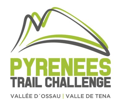 Trail Challenge d`Osau